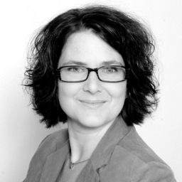 Andrea Dietrich's profile picture