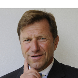 Hans Meuers - Braintrust-Group - Hamburg