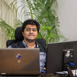 Rajib karmaker - SEBPO - Dhaka