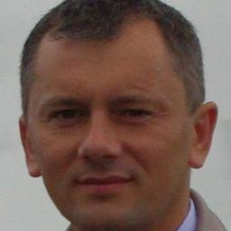 Ihor Kostiv