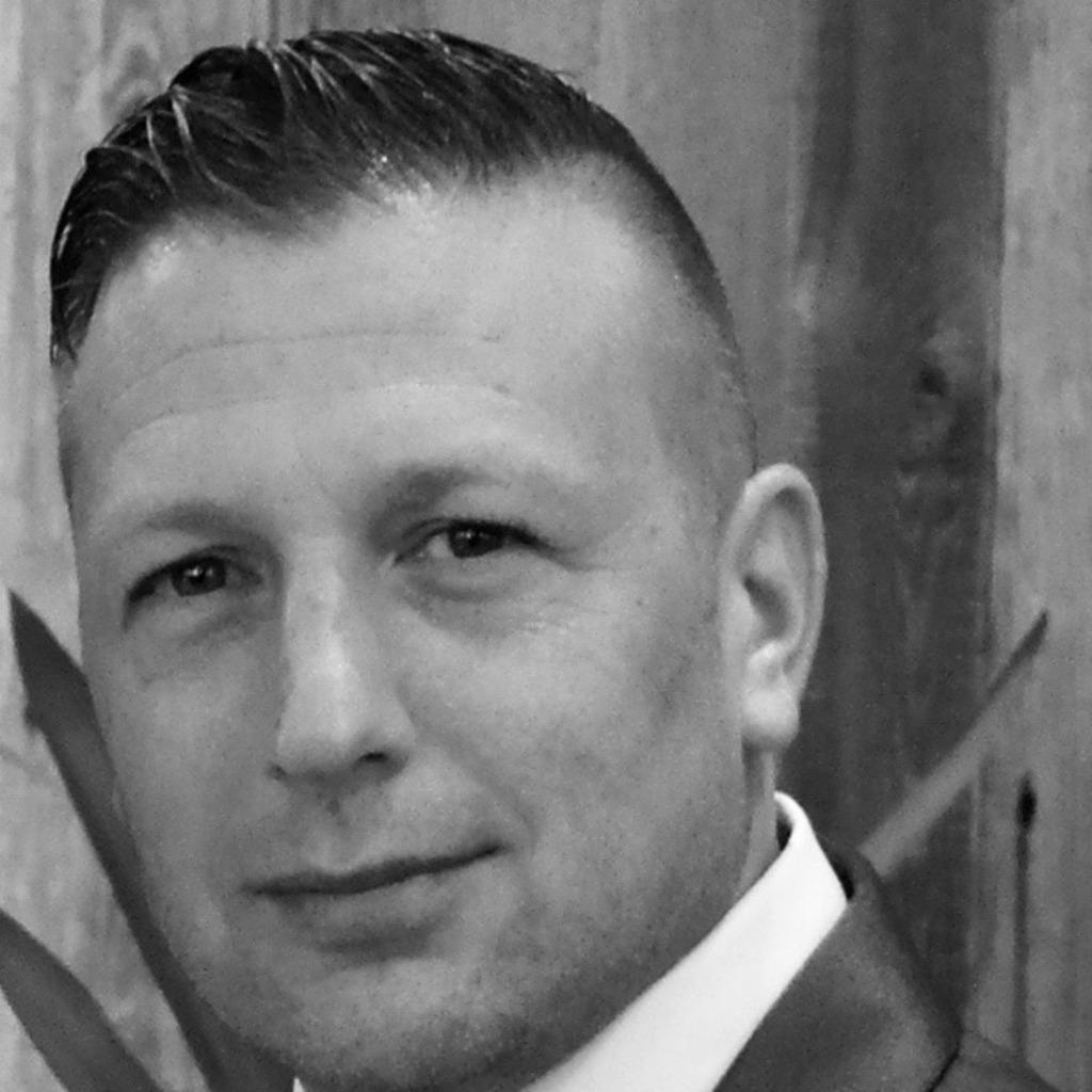 Jan Betkierowicz's profile picture