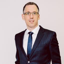 Michael Krauß - Tresides Asset Management GmbH - Stuttgart