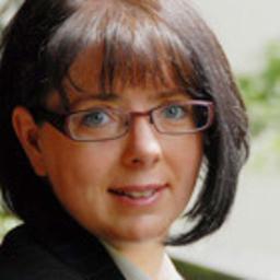 Eva Augustin-Rose's profile picture