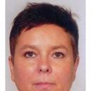 Birgit Schmidt-Sichler