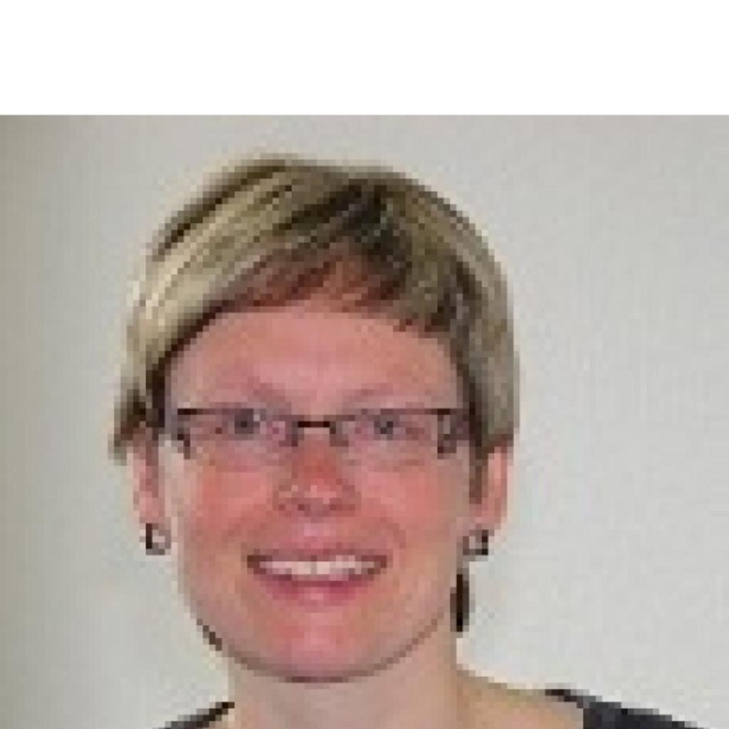 Beatrice Bach's profile picture