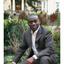 Jimi Ogunnusi - United Kingdom