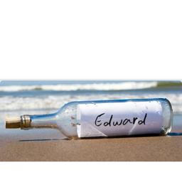 Edward van Eckert - Sutherland Global Services - Metuchen