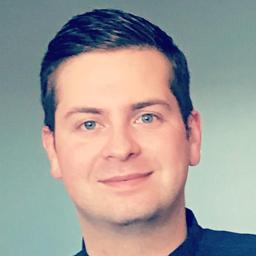 Daniel Hohls