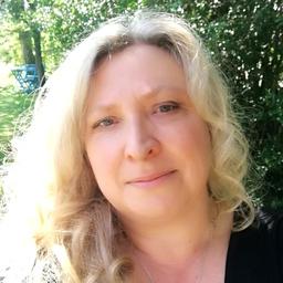 Petra Schäfer - Freiberuflich tätig bei: Tertia, Köln - Köln
