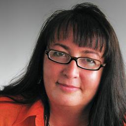 Ursula Schümer