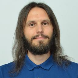 Dipl.-Ing. Michael Angermayer's profile picture