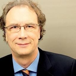 Johann Franz N. Einspieler - Selmin GmbH - Frankfurt