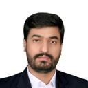 Ali Ali - ccc
