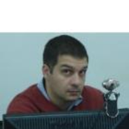 Marcelo Fassi - Software Santa Fe - Santa Fe