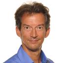 Daniel Gebhard - Basel