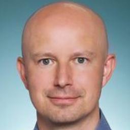 Ralf Eiche - Pflegedienste Kuijpers - Heinsberg
