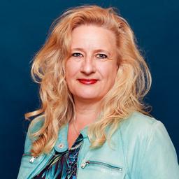 Marion Kaiser