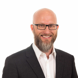 Tobias Ellenberger - dot consulting AG - Olten