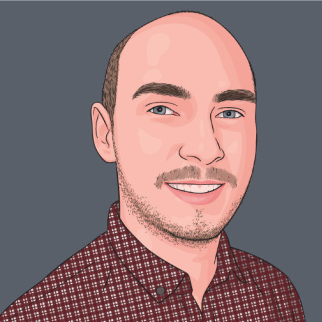 Aleksey Razbakov's profile picture