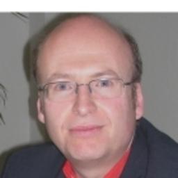 Dietmar Ferger - IonLife - Ganzheitliche Gesundheitskonzepte - Lörrach