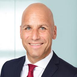 Eugen Herzig's profile picture