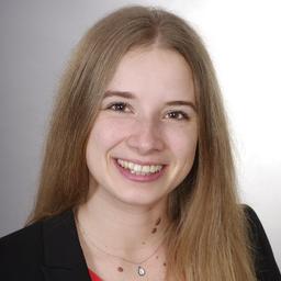 Lena Schneider - Hochschule für angewandte Wissenschaften Kempten - Kempten