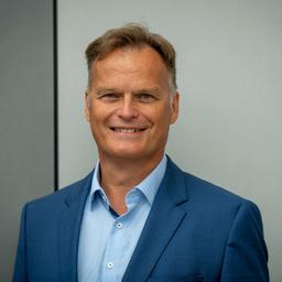 Martin Hehemann - Kommunalkredit Austria AG - Wien