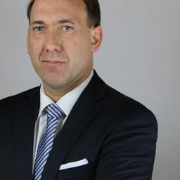 Andreas Schülke - Curry-Gewürzmanufaktur-Hamburg-Dresden-Berlin - Dresden