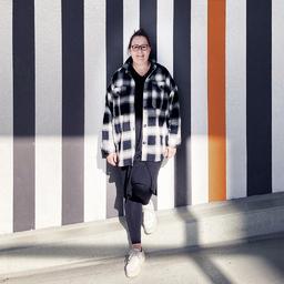 Kerstin Stäblein