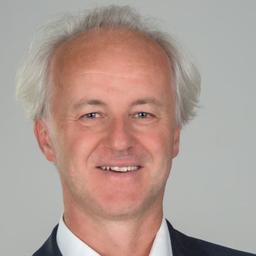 Mag. Peter Kubesch - boosting potentials - Peter Kubesch Unternehmensberatung - Wien