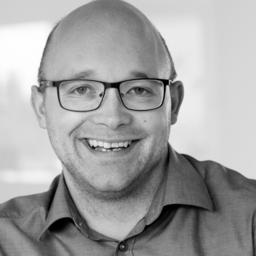 Stefan Bilke's profile picture