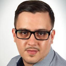 Ersin Boyraz's profile picture