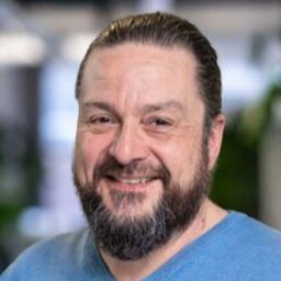 Erik von Gunten - B. Braun Medical AG - Sempach