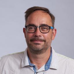 Michael Specht - Dantax Steuerberatungsgesellschaft mbH - Harrislee