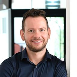 Martin Dudkowiak's profile picture