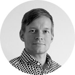 Marc Hörmann - igniti GmbH