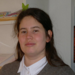 Sabine Fischer-Lechner