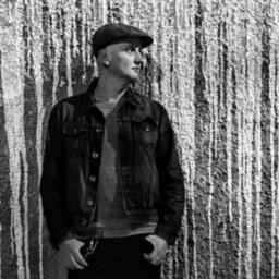 Daniel Rödel - Pacabamba - Sustainable Handcrafts - Bern