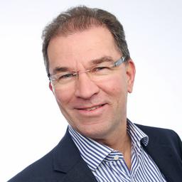 Malte Klindt - Malte Klindt Coaching und Consulting GmbH - Hof