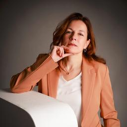 Sonja Finn - Sonja Finn Personalmanagement - Calw