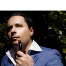 Matteo Curcio - Jinglebell Communication - Cassina de' Pecchi