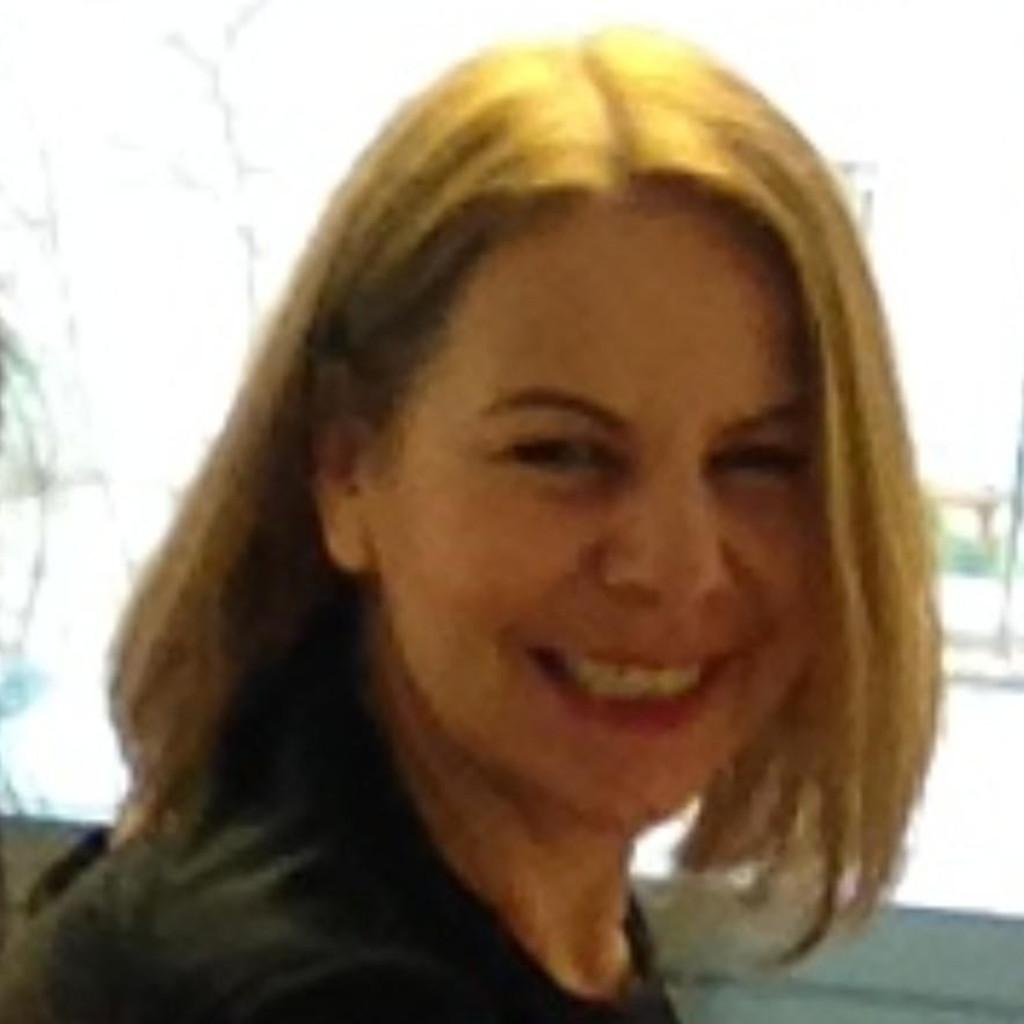 Ulrike Breska's profile picture