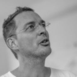 Mag. Rudolf Haberpeuntner - ALL IN ONE TRAINING - Salzburg