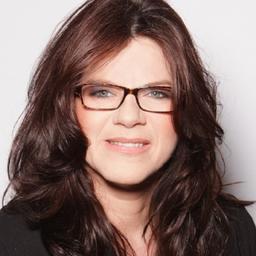 Kerstin Petri-Finzer's profile picture