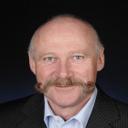 Walter Simon - München