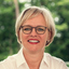 Annette Rudolph - Frankfurt am Main und Umgebung --