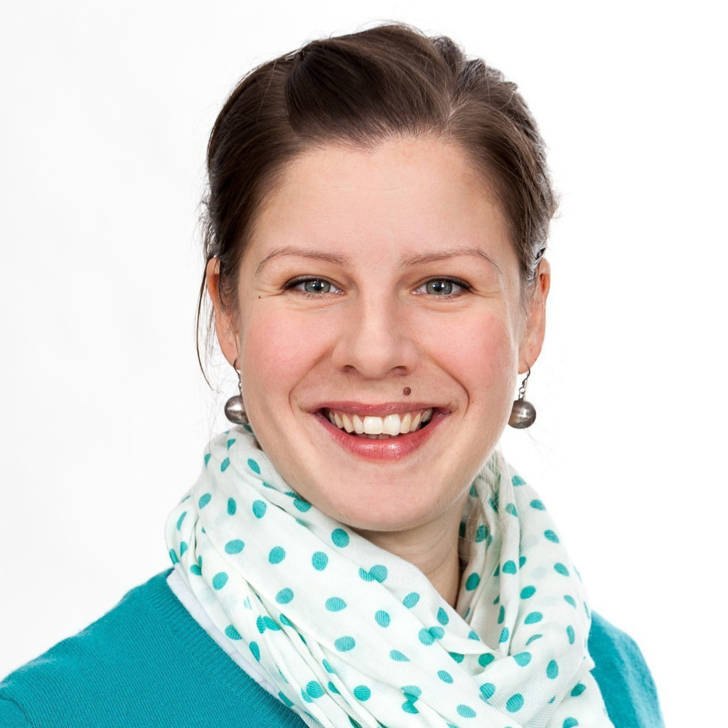 Elisabeth Korb's profile picture