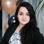 Maria Mitina - Almaty