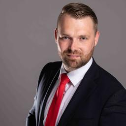 Erik Adler's profile picture