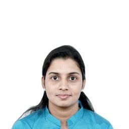 Harisree Radhakrishnan